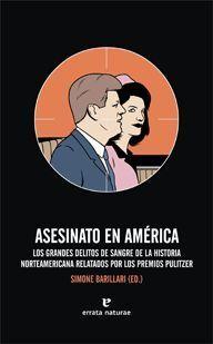 ASESINATO EN AMÉRICA