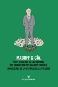 MADOFF & C�A