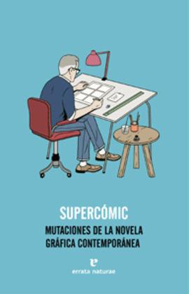 SUPERC�MIC