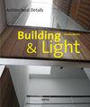 BUILDING & LIGHT