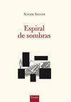 ESPIRAL DE SOMBRAS