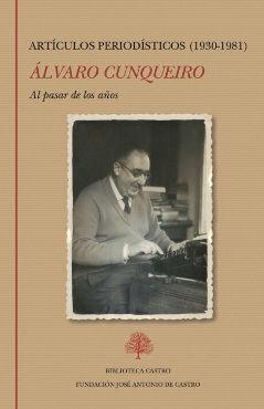 AL PASAR DE LOS AÑOS ARTICULOS PERIODISTICOS 1930-1981