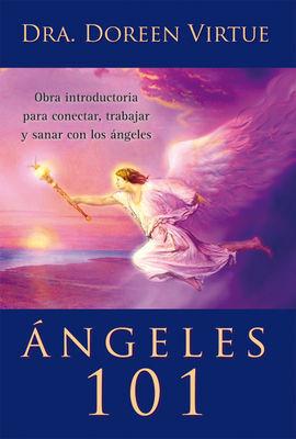 ANGELES 101