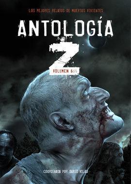 ANTOLOGIA Z VOL. 6