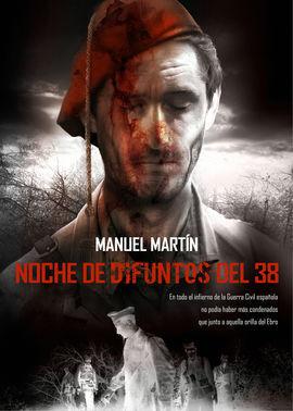NOCHE DE DIFUNTOS DEL 38
