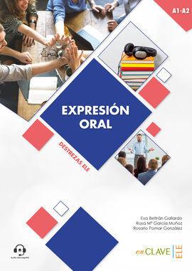 EXPRESIÓN ORAL (A1-A2)