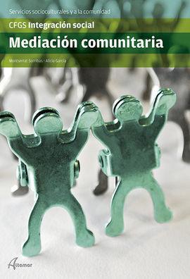 MEDIACION COMUNITARIA CF 14