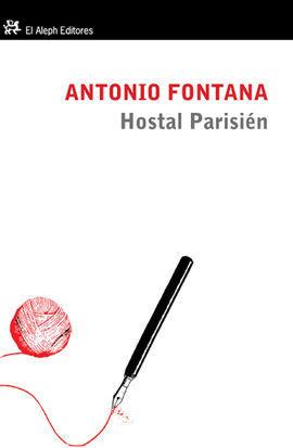 HOSTAL PARISIÉN