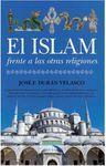 EL ISLAM FRENTE A LAS OTRAS RELIGIONES
