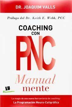 COACHING CON PNC. MANUAL MENTE