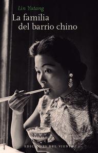 LA FAMILIA DEL BARRIO CHINO