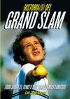 HISTORIAS DEL GRAN SLAM