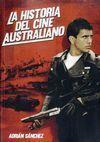 HISTORÍA DEL CINE AUSTRALIANO, LA