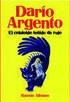 DARÍO ARGENTO