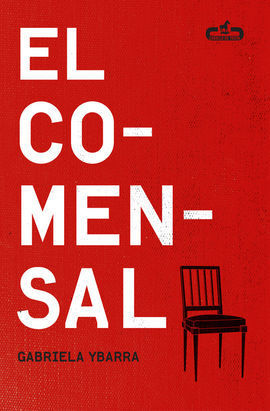 EL COMENSAL