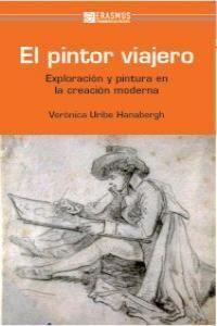EL PINTOR VIAJERO