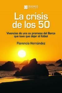 LA CRISIS DE LOS 50