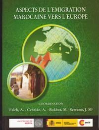 ASPECTS DE L'EMIGRATION MAROCAINE VERS L'EUROPE