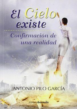 EL CIELO EXISTE