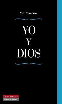 YO Y DIOS