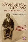 SACAMANTECAS VITORIANO