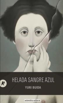 HELADA SANGRE AZUL