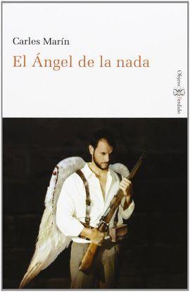 ANGEL DE LA NADA, EL