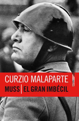 MUSS / EL GRAN IMBECIL