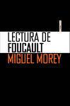 LECTURA DE FOUCAULT