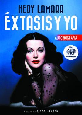 EXTASIS Y YO