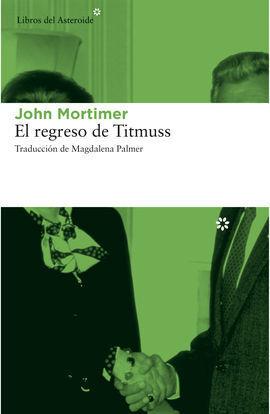 REGRESO DE TITMUSS