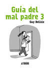 GUÍA DEL MAL PADRE 3