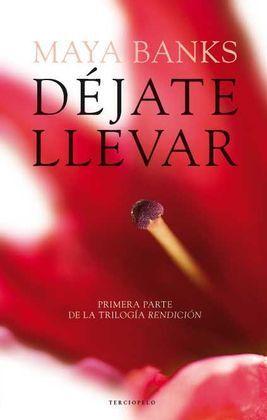 DEJATE LLEVAR (LIMITED)