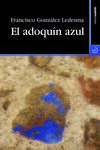 ADOQUIN AZUL