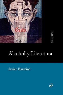 ALCOHOL Y LITERATURA