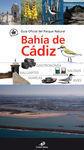 GUIA OFICIAL DEL PARQUE NATURAL BAHIA DE CADIZ