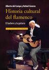 HISTORIA CULTURAL DEL FLAMENCO 1546 1910