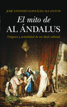 MITO DE AL ANDALUS