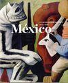 MÉXICO: LA REVOLUCIÓN DEL ARTE, 1910-1940