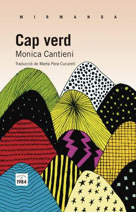 CAP VERD
