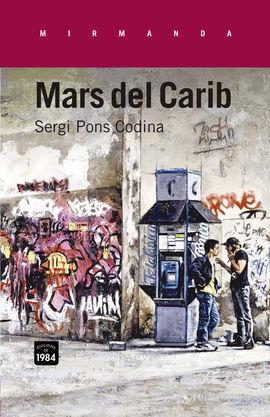 MARS DEL CARIB