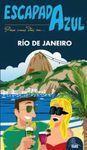 ESCAPADA AZUL RIO DE JANEIRO