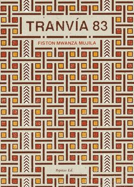TRANVIA 83