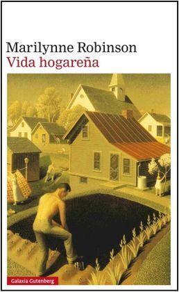 VIDA HOGAREÑA