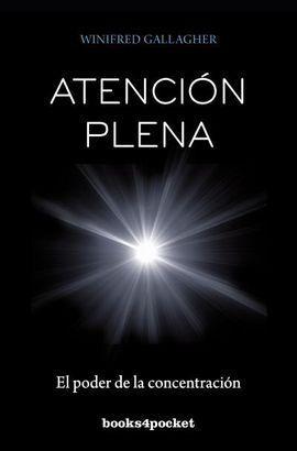 ATENCIÓN PLENA
