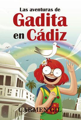 AVENTURAS DE GADITA EN CÁDIZ, LAS