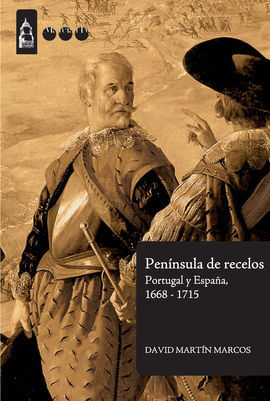 PENÍNSULA DE RECELOS