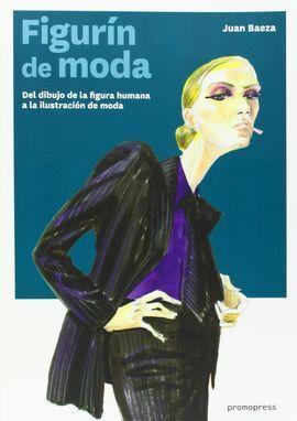 FIGURIN DE MODA