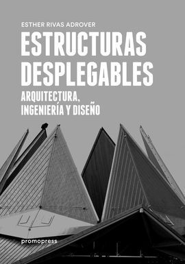 ESTRUCTURAS DESPLEGABLES