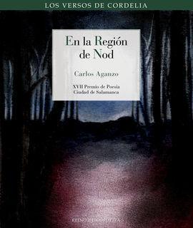 EN LA REGIÓN DE NOD